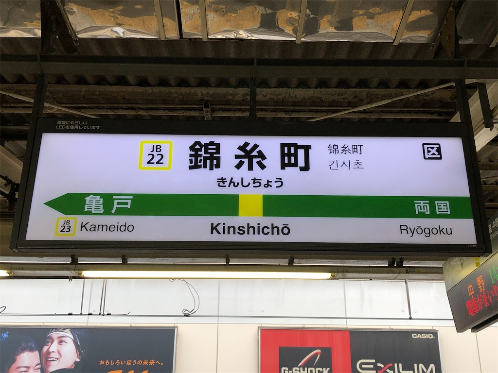 f:id:Shinjuku_3chome:20201215072355j:image