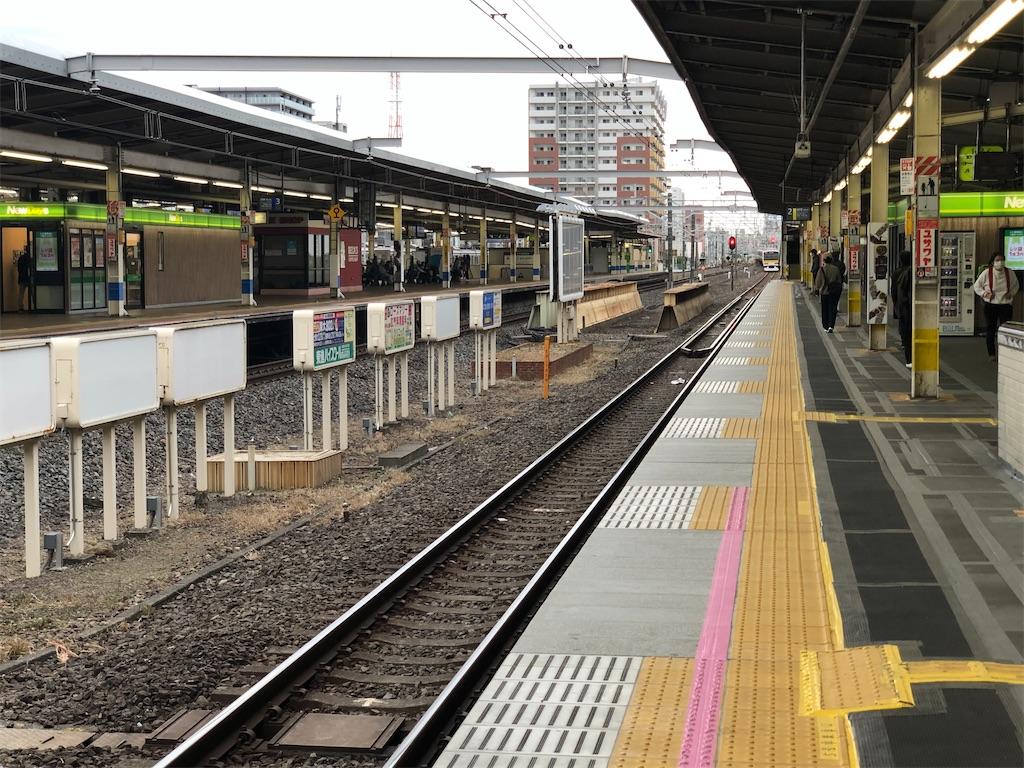f:id:Shinjuku_3chome:20201215072610j:image