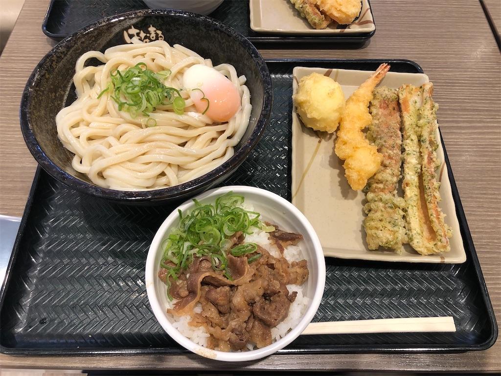 f:id:Shinjuku_3chome:20201215084606j:image