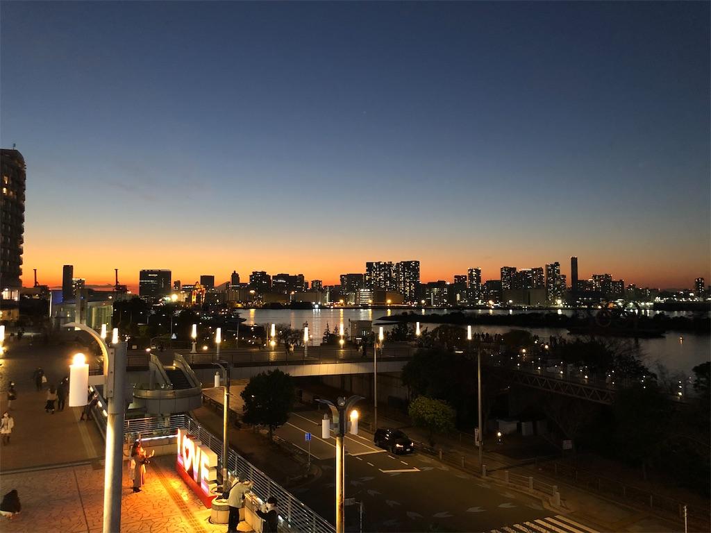 f:id:Shinjuku_3chome:20201230105152j:image