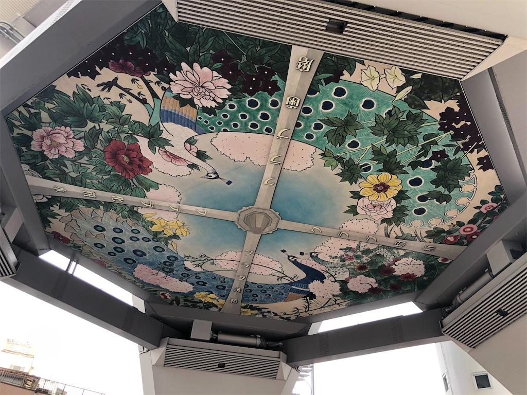 f:id:Shinjuku_3chome:20201231103721j:image