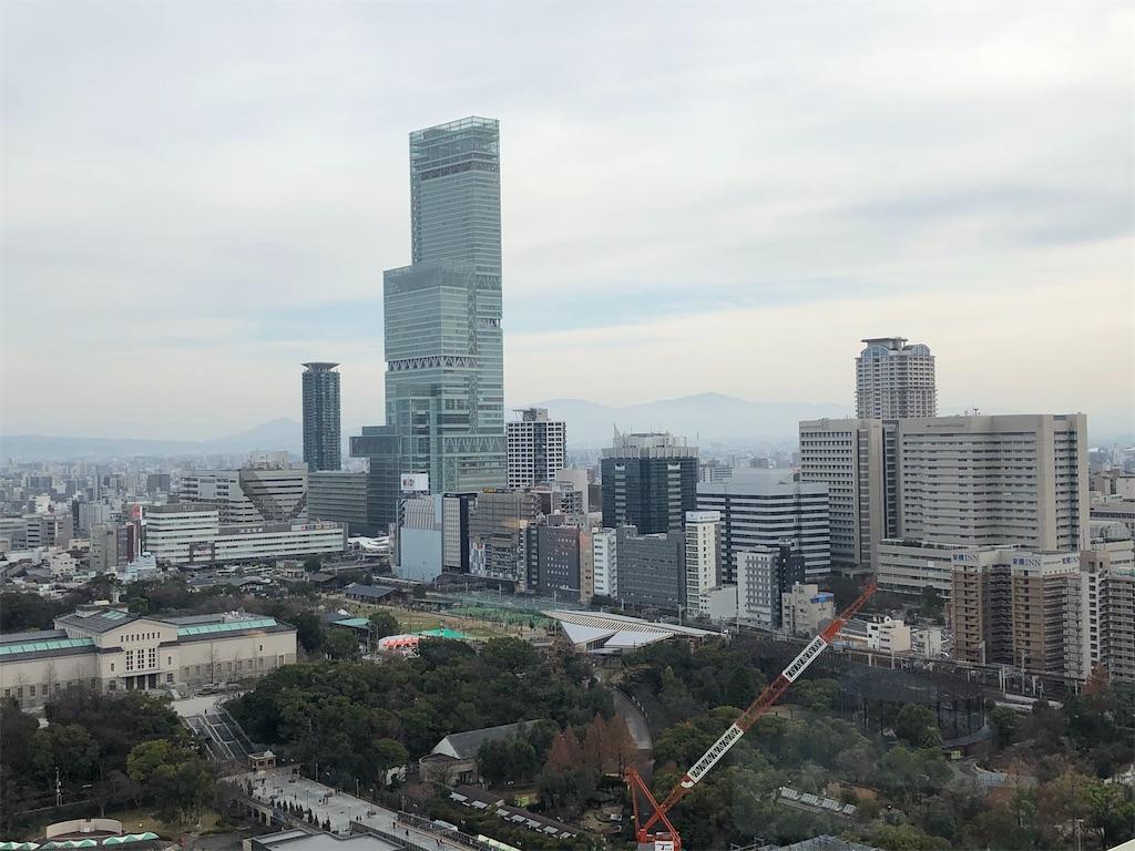f:id:Shinjuku_3chome:20201231104754j:image