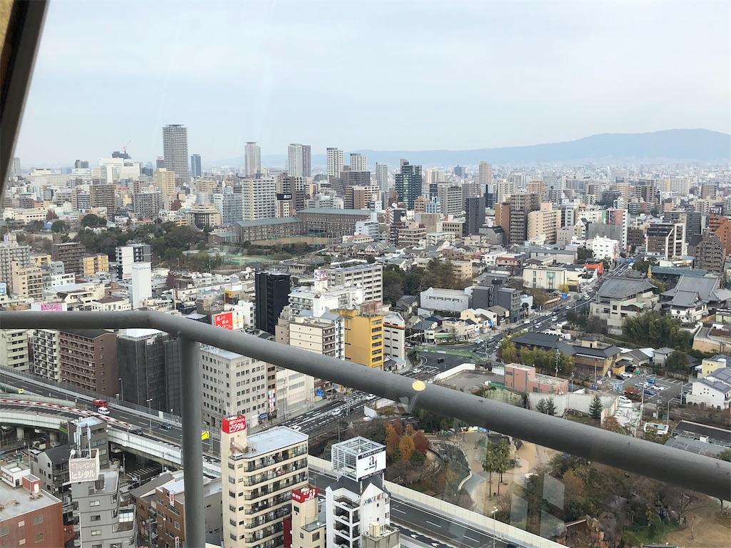 f:id:Shinjuku_3chome:20201231104945j:image
