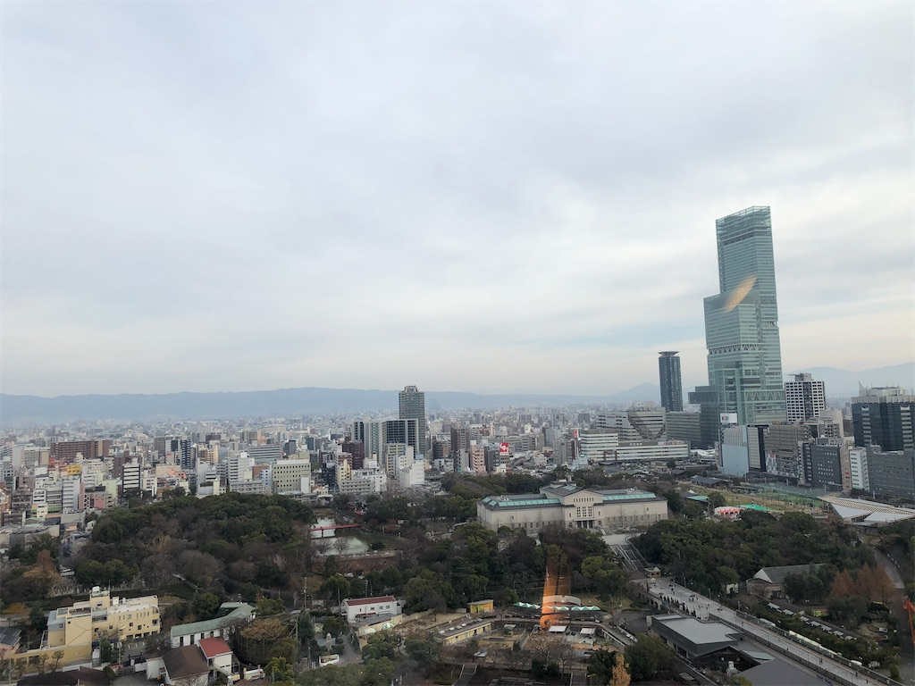 f:id:Shinjuku_3chome:20201231104949j:image