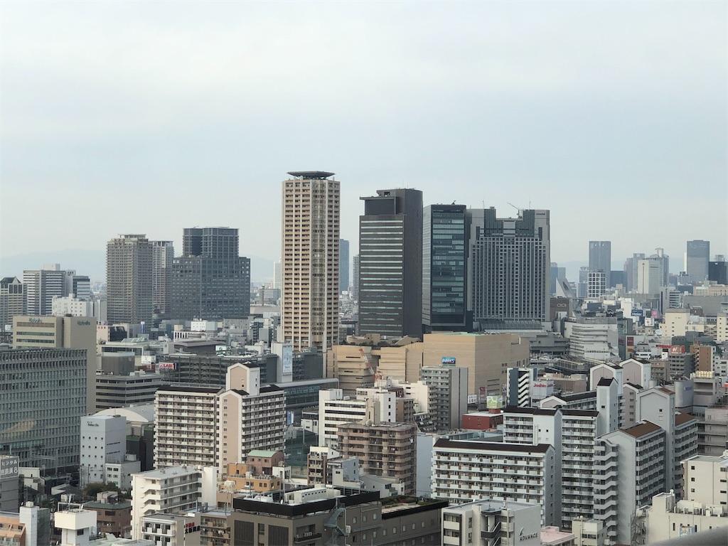 f:id:Shinjuku_3chome:20201231104952j:image