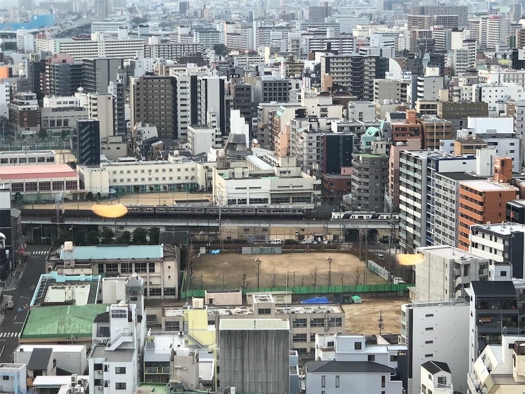 f:id:Shinjuku_3chome:20201231104957j:image