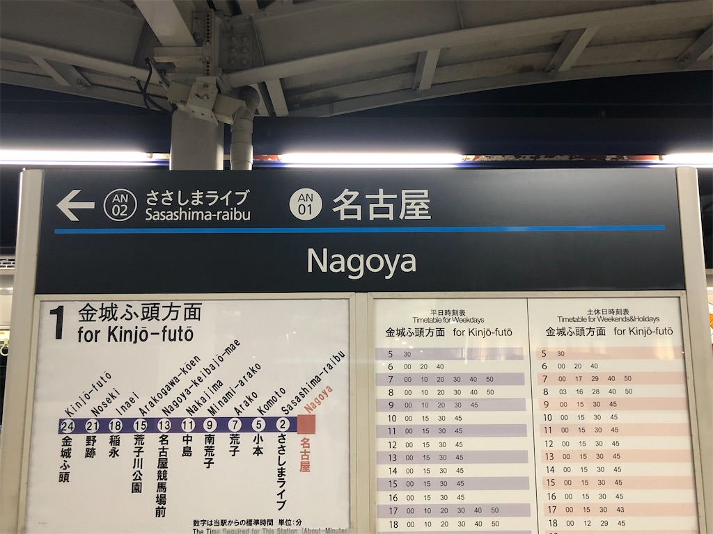 f:id:Shinjuku_3chome:20201231132944j:image