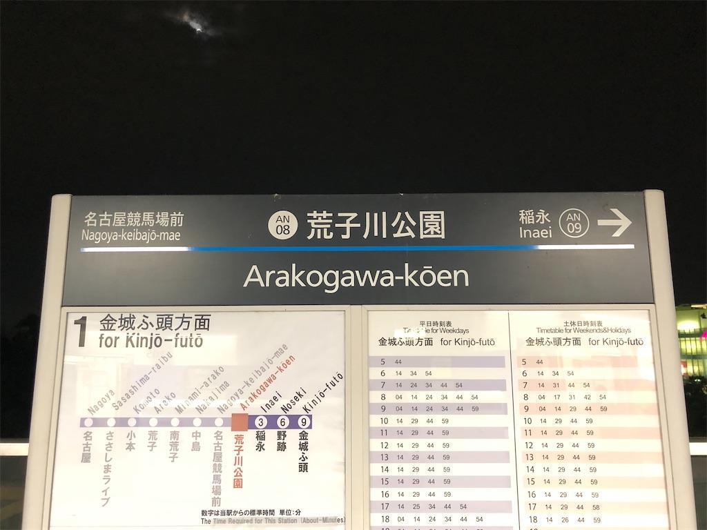 f:id:Shinjuku_3chome:20201231133302j:image