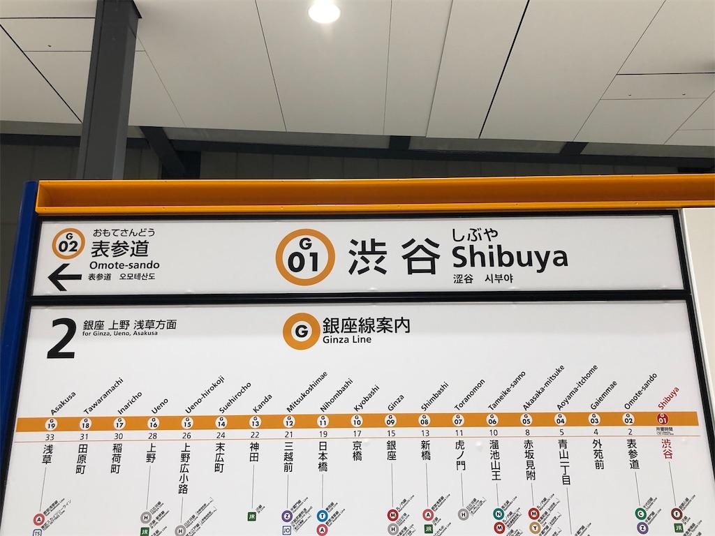 f:id:Shinjuku_3chome:20210112074333j:image