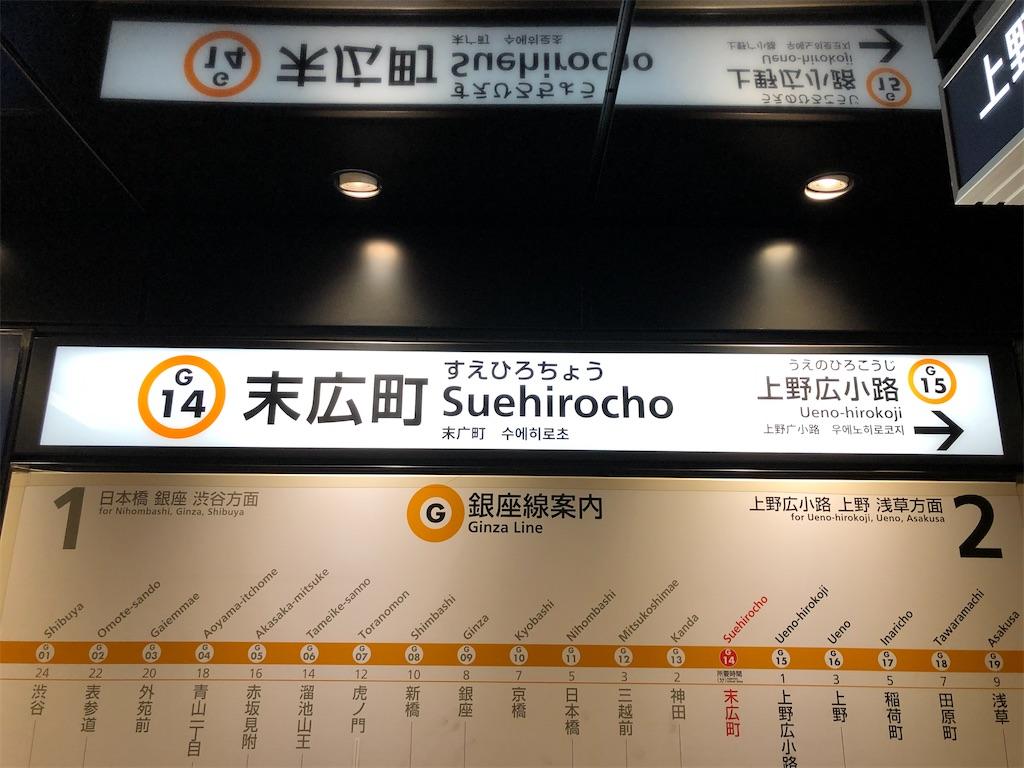 f:id:Shinjuku_3chome:20210112074622j:image