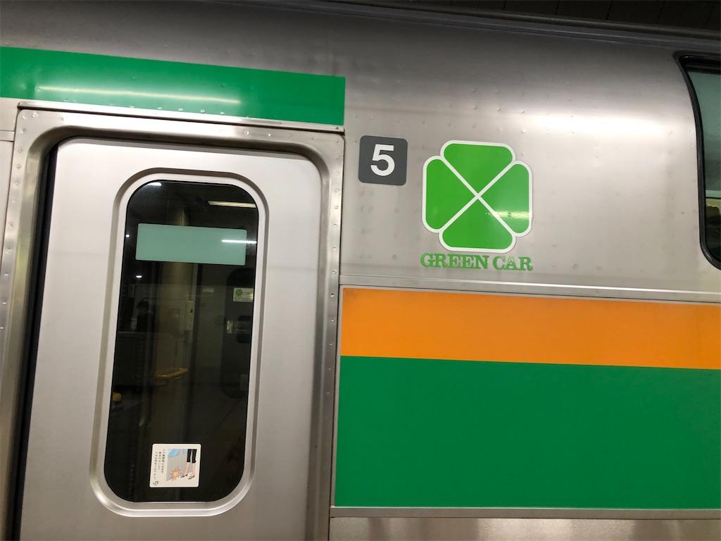f:id:Shinjuku_3chome:20210113093817j:image
