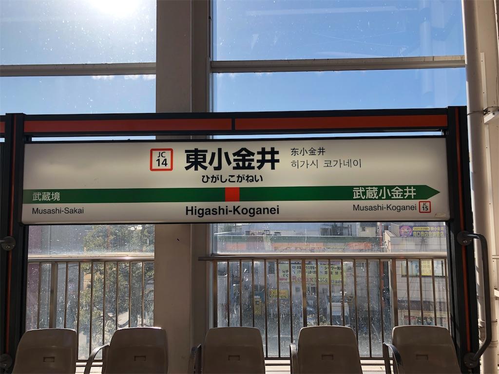 f:id:Shinjuku_3chome:20210202093536j:image