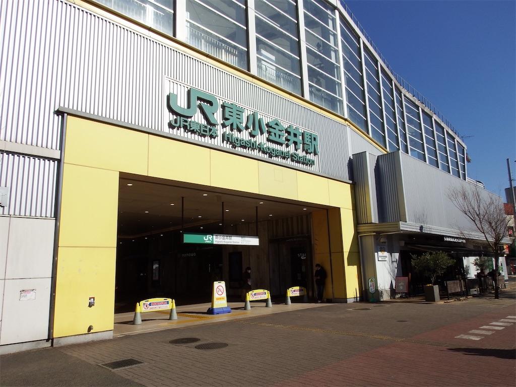 f:id:Shinjuku_3chome:20210214110507j:image