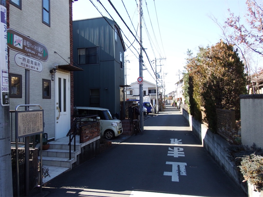 f:id:Shinjuku_3chome:20210219155358j:image
