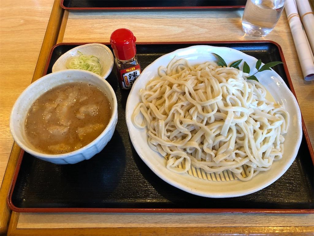 f:id:Shinjuku_3chome:20210226203830j:image
