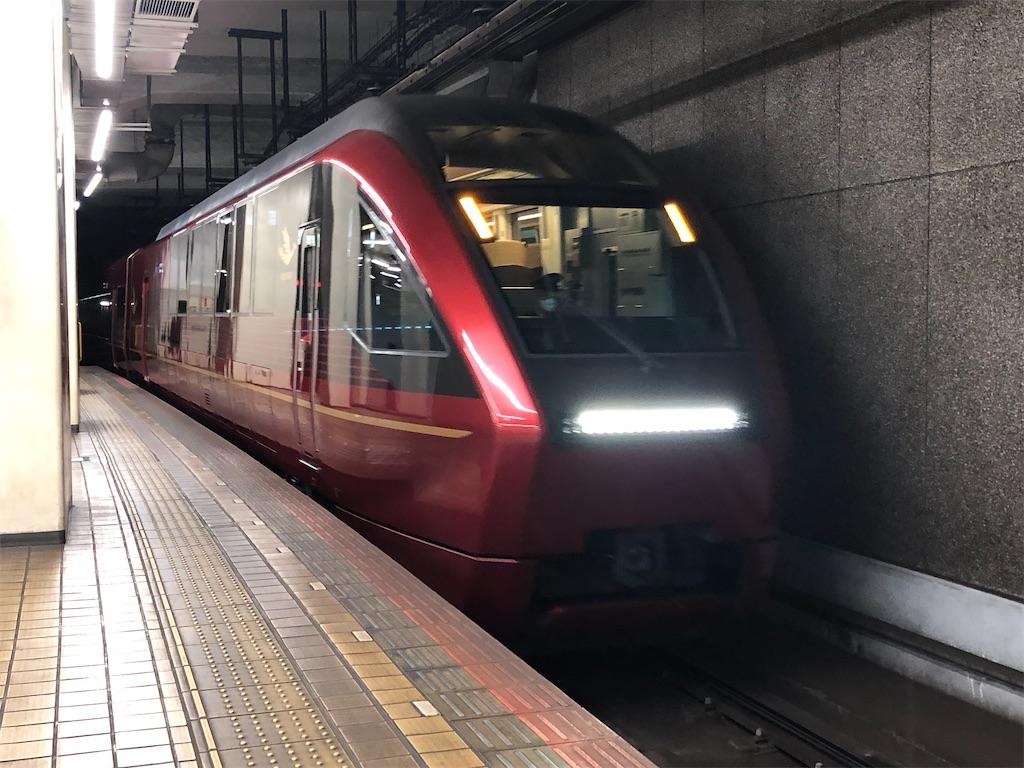 f:id:Shinjuku_3chome:20210227132803j:image