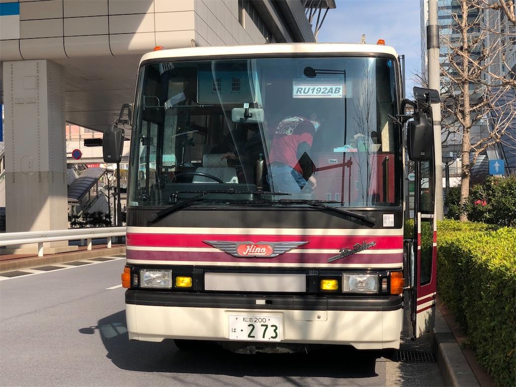 f:id:Shinjuku_3chome:20210228180552j:image