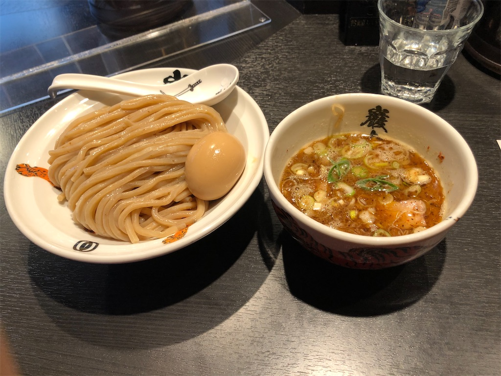 f:id:Shinjuku_3chome:20210228183804j:image
