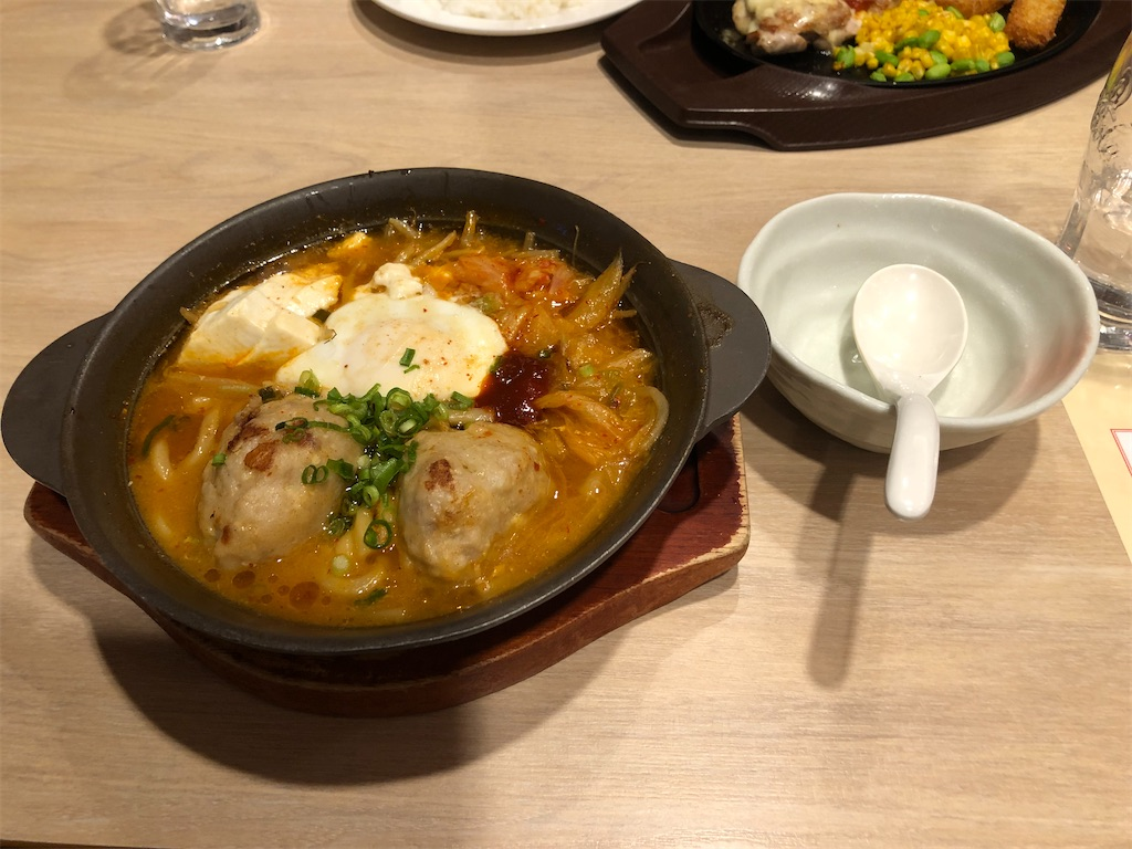 f:id:Shinjuku_3chome:20210228184441j:image