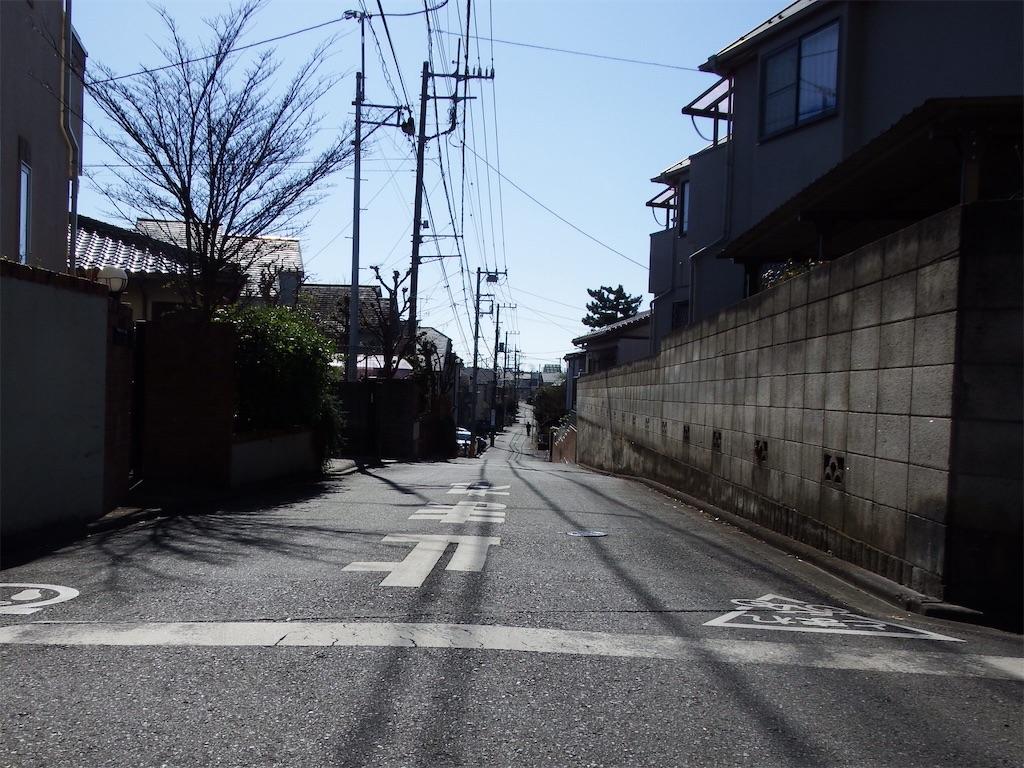 f:id:Shinjuku_3chome:20210301005937j:image
