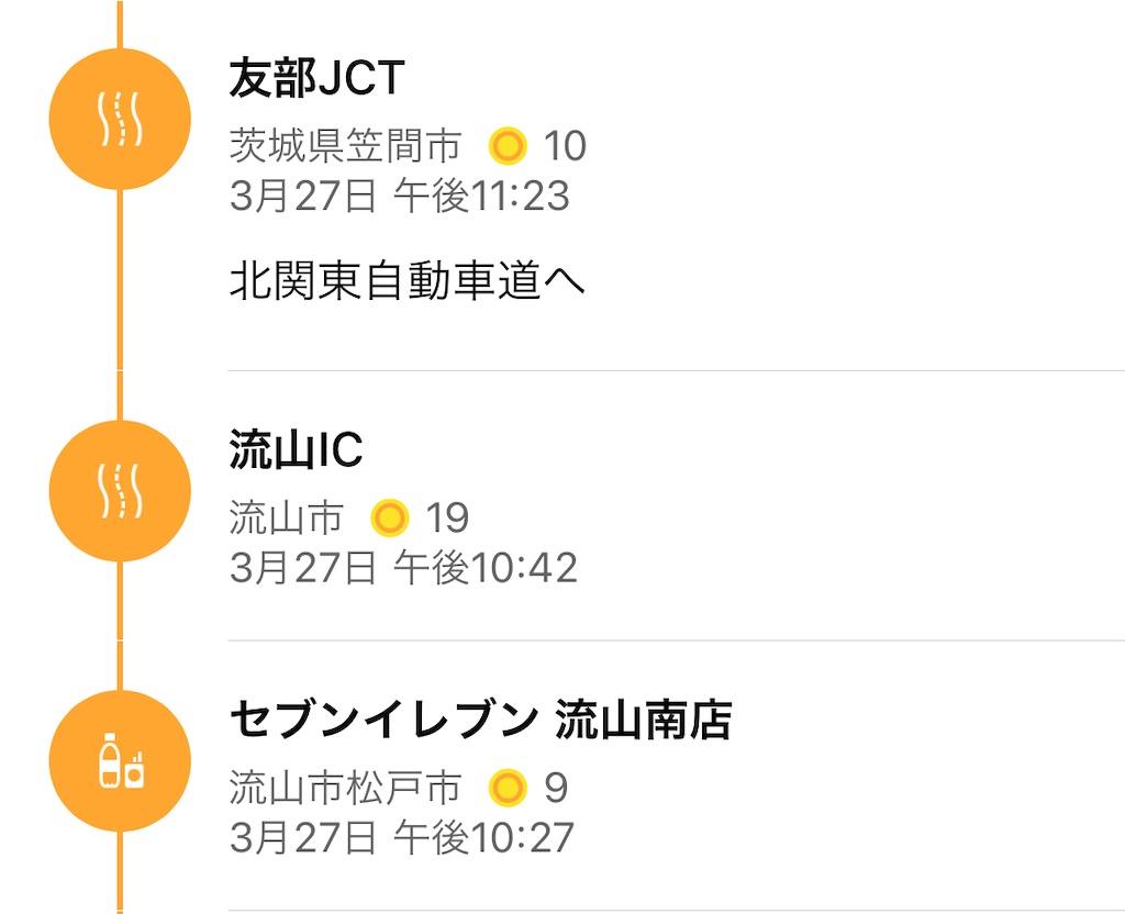 f:id:Shinjuku_3chome:20210417114428j:image