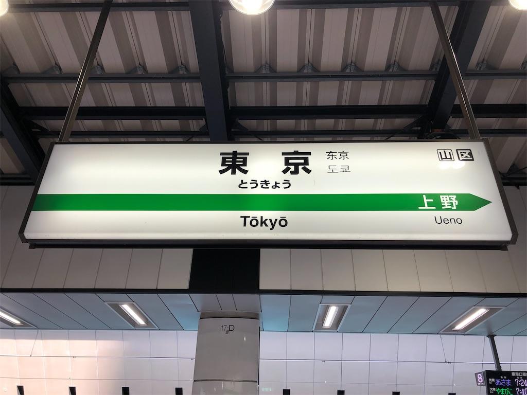 f:id:Shinjuku_3chome:20210720004531j:image