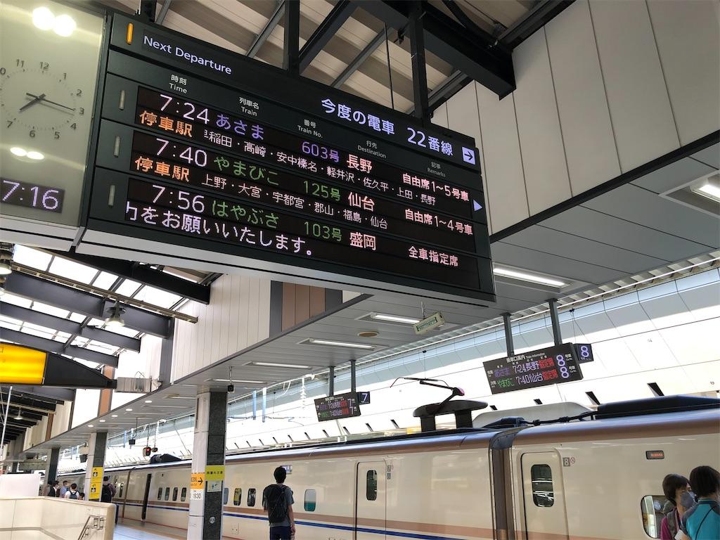 f:id:Shinjuku_3chome:20210720074408j:image