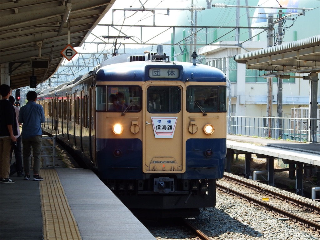 f:id:Shinjuku_3chome:20210802145044j:image