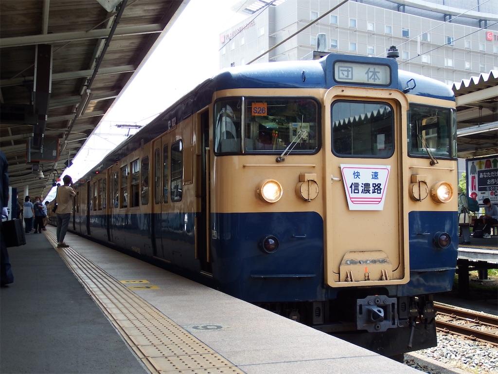 f:id:Shinjuku_3chome:20210802152455j:image