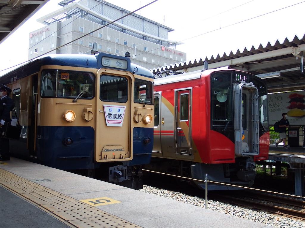 f:id:Shinjuku_3chome:20210802161915j:image