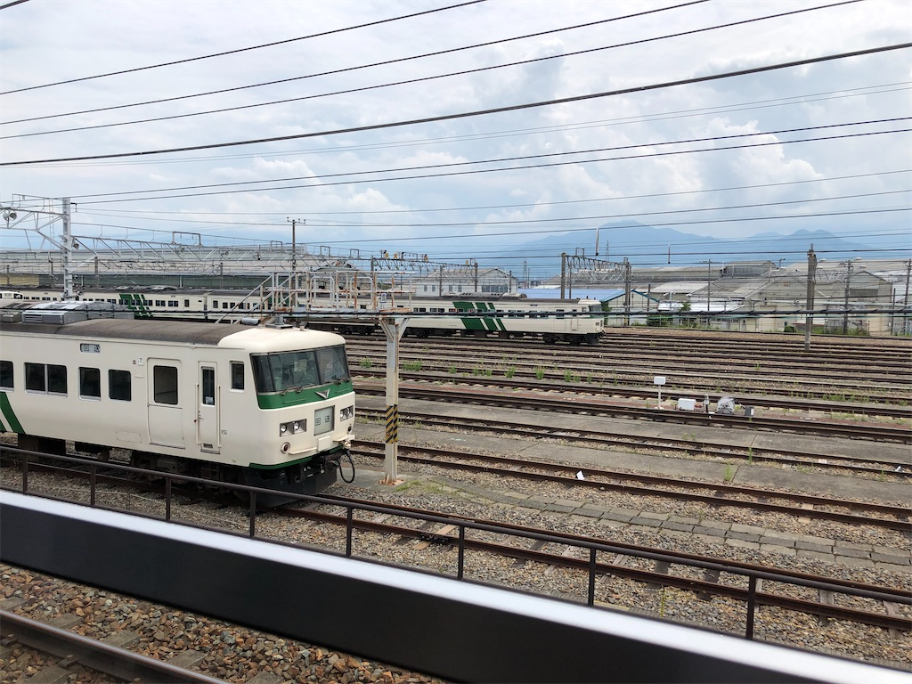 f:id:Shinjuku_3chome:20210804103255j:image
