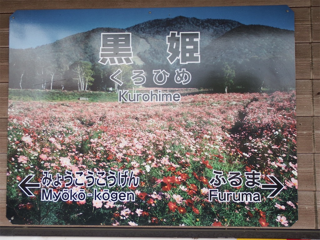 f:id:Shinjuku_3chome:20210804143743j:image