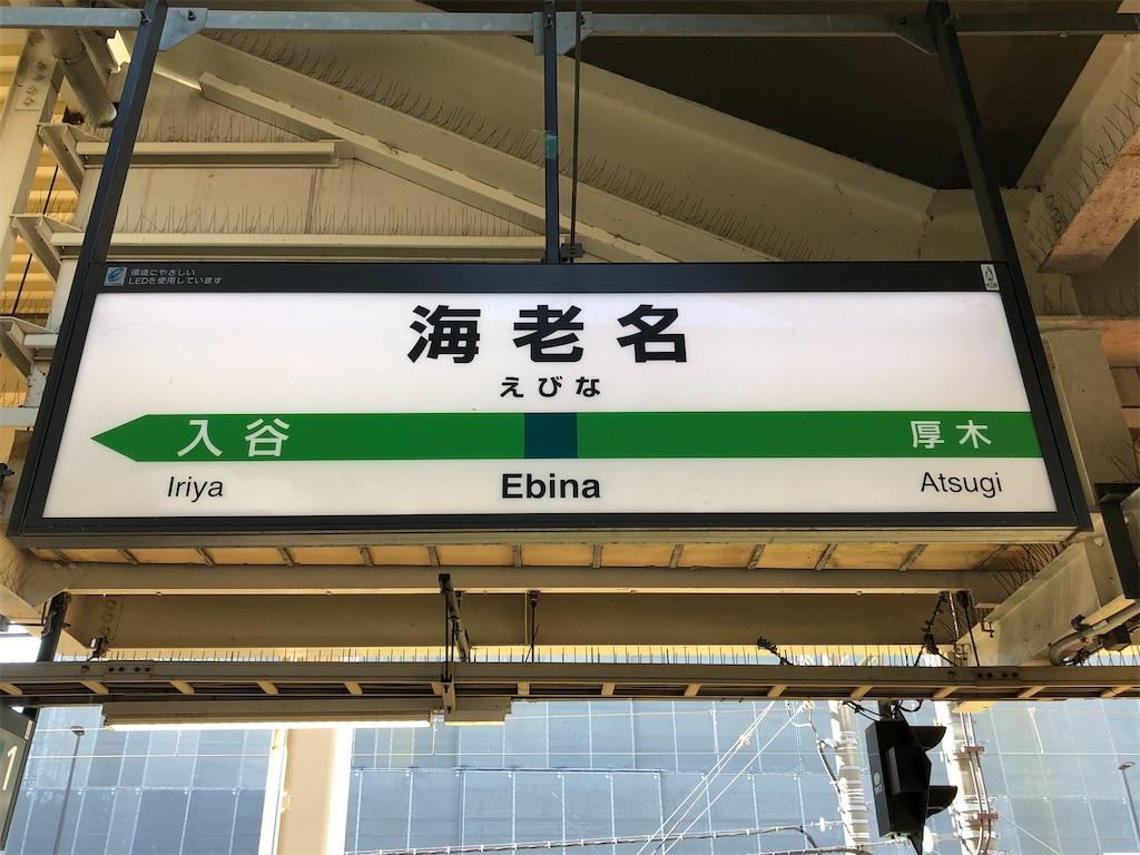 f:id:Shinjuku_3chome:20210807104017j:image