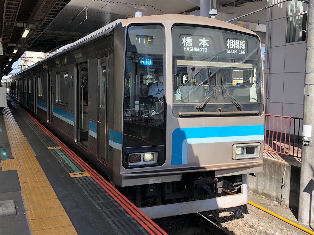 f:id:Shinjuku_3chome:20210807143136j:image