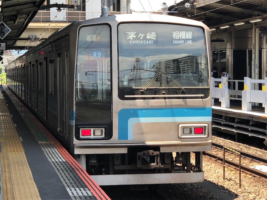 f:id:Shinjuku_3chome:20210807154709j:image