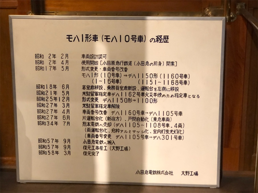 f:id:Shinjuku_3chome:20210807165740j:image