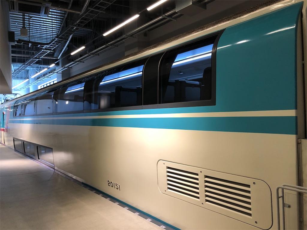 f:id:Shinjuku_3chome:20210807181036j:image