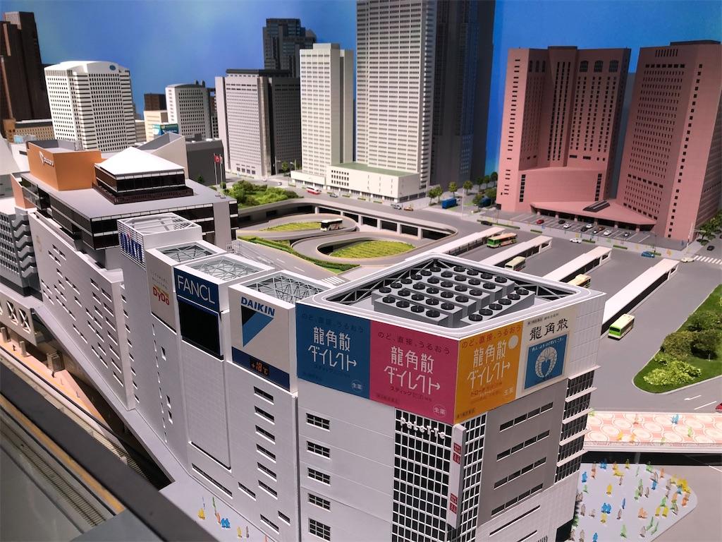 f:id:Shinjuku_3chome:20210807203508j:image