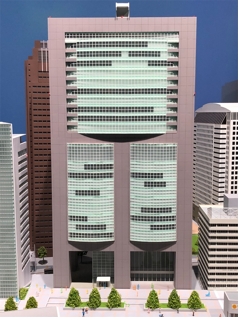 f:id:Shinjuku_3chome:20210808000552j:image