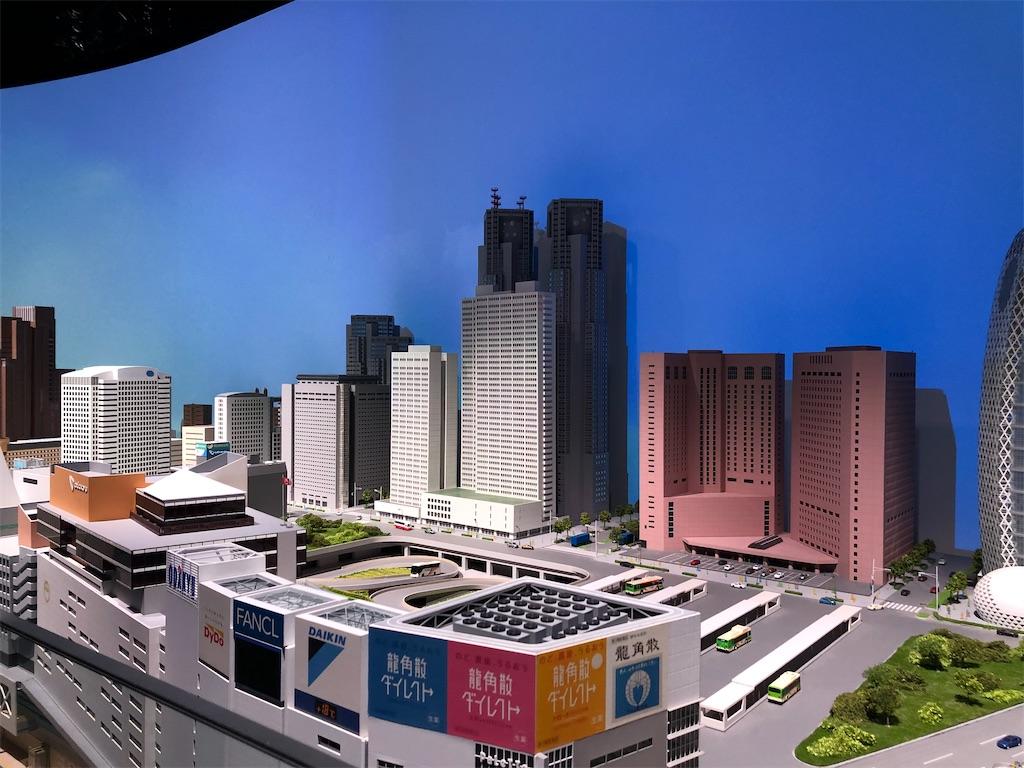 f:id:Shinjuku_3chome:20210808011152j:image