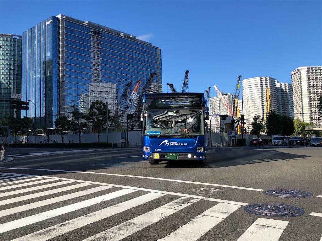 f:id:Shinjuku_3chome:20210810002802j:image