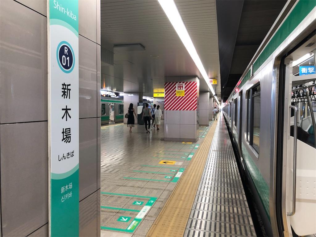 f:id:Shinjuku_3chome:20210824120449j:image