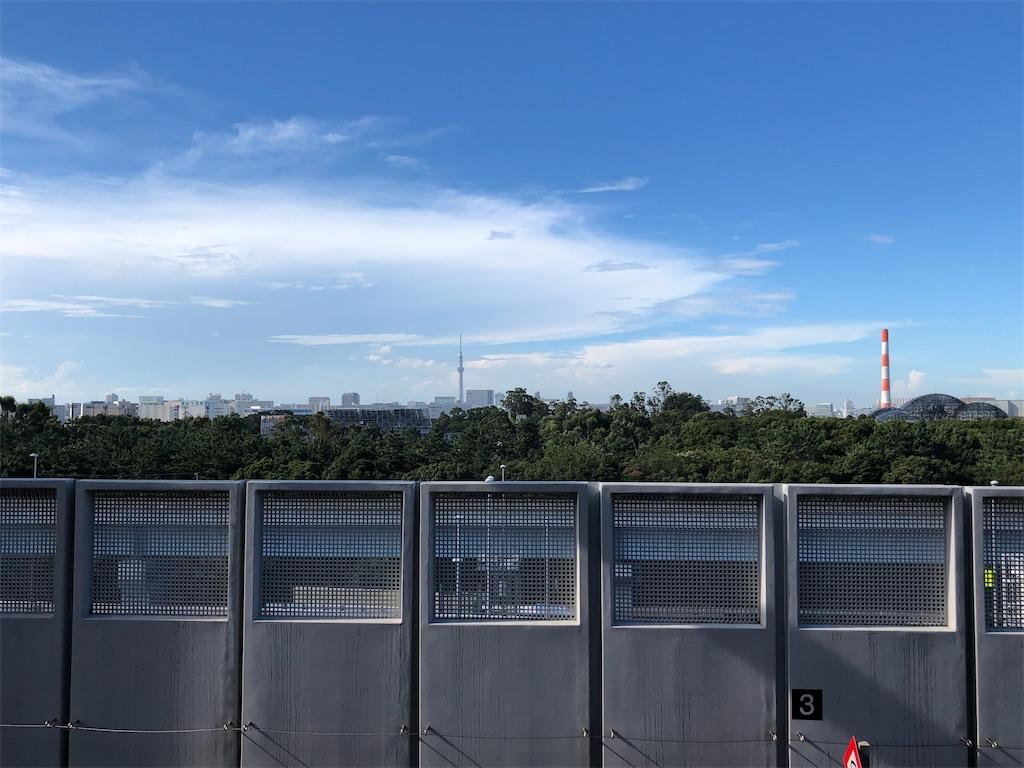 f:id:Shinjuku_3chome:20210824120848j:image