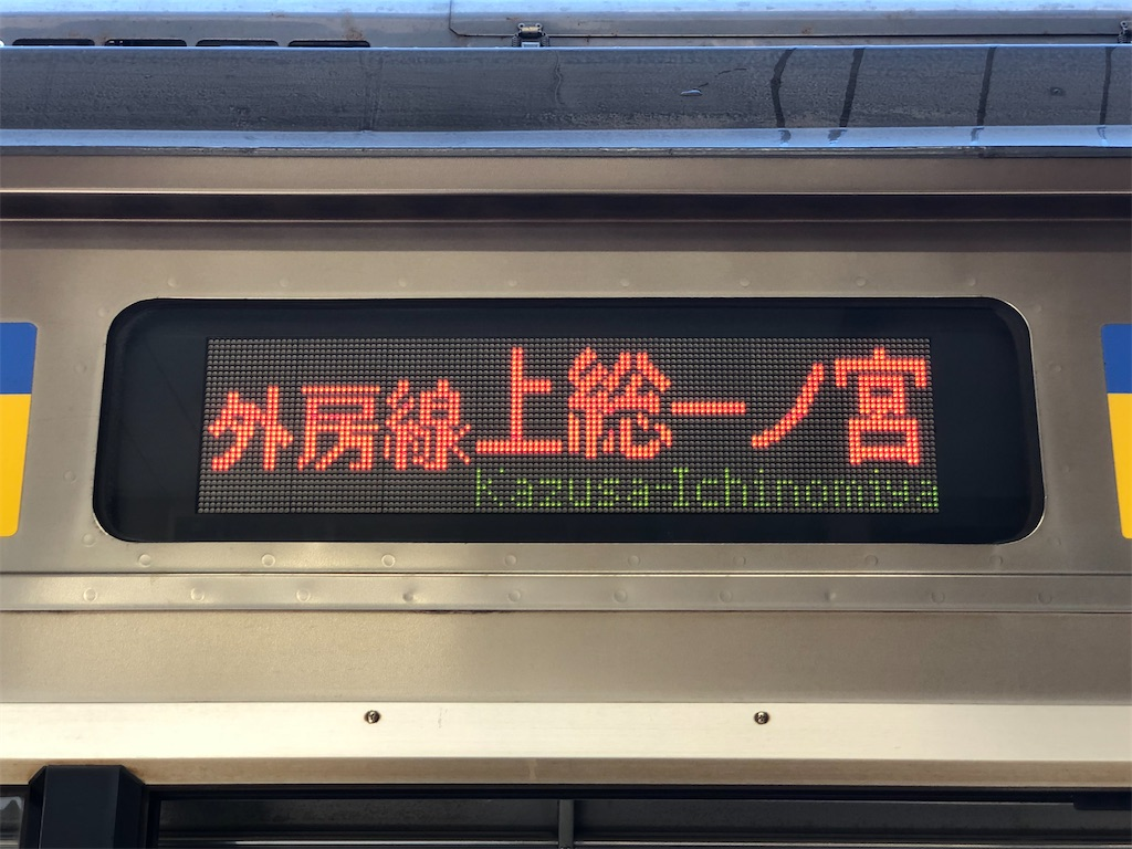 f:id:Shinjuku_3chome:20210824123858j:image