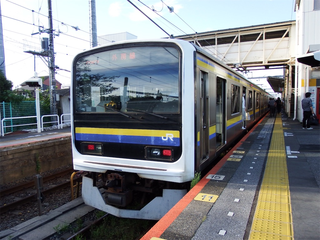 f:id:Shinjuku_3chome:20210824142729j:image