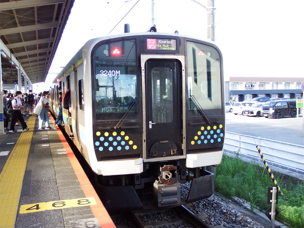 f:id:Shinjuku_3chome:20210824160907j:image