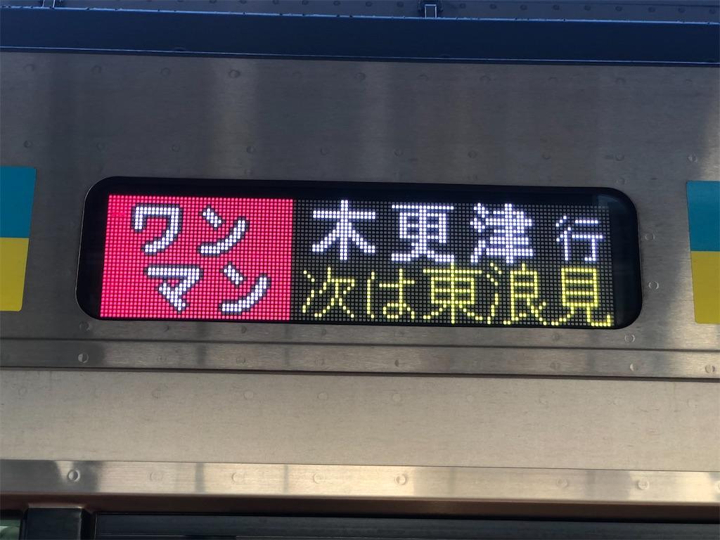 f:id:Shinjuku_3chome:20210824162018j:image