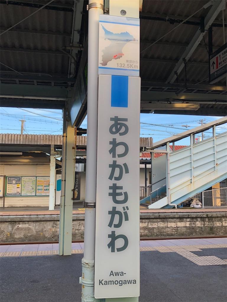 f:id:Shinjuku_3chome:20210824164443j:image