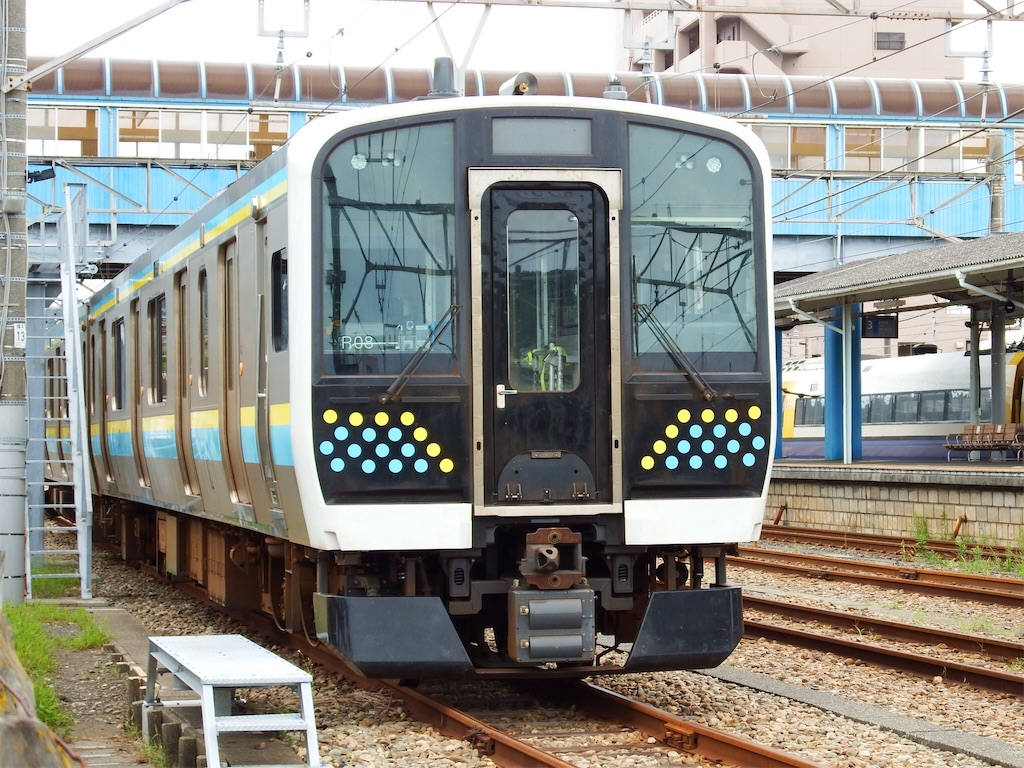 f:id:Shinjuku_3chome:20210825075415j:image