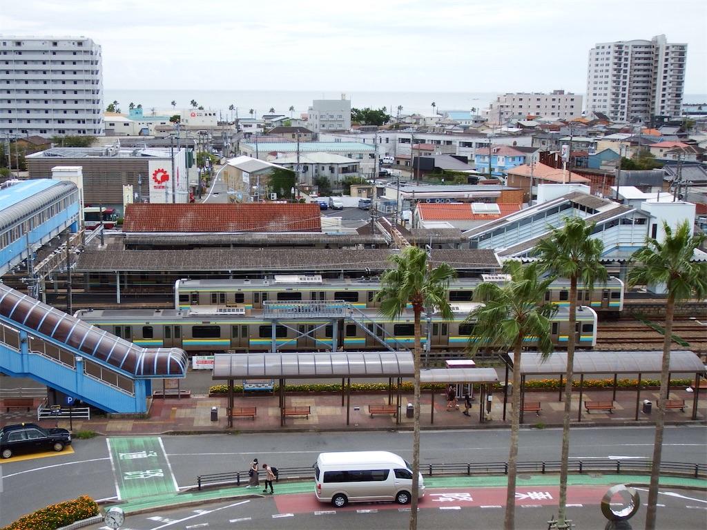 f:id:Shinjuku_3chome:20210825080130j:image